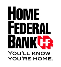 Home Federal Bank